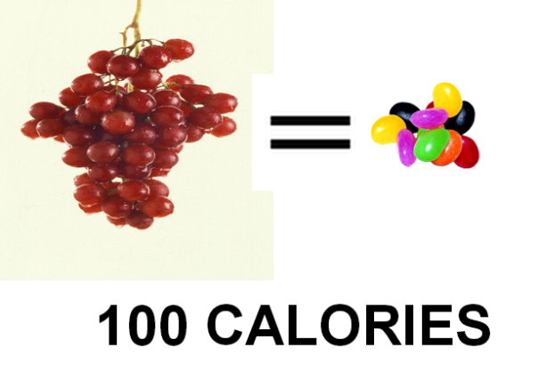 Grapes_vs._j_beans